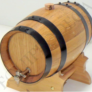 Barril 2 litros