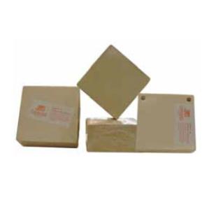 Cartones Filtrantes de 20×20